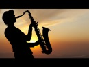 5 Hours Best Romantic Relaxing Music | Saxophone | Piano | Sleep, Musica para Relaxar