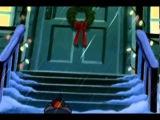 An All Dogs Christmas Carol Movie hd full cartoon