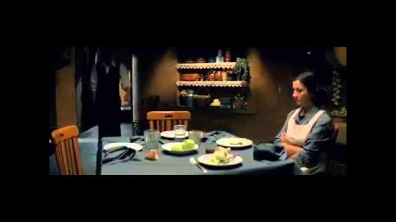 LA LENGUA DE LAS MARIPOSAS 1999 Película española dirigida por José Luis Cuerda