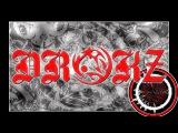 Drokz - Underdog