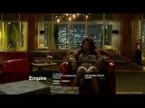 Империя / Empire ПРОМО 11 серии 2 сезона сериал (2015) Promo