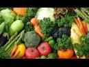 Совместимость овощных культур. Час у дачи 05/04/2014 GuberniaTV