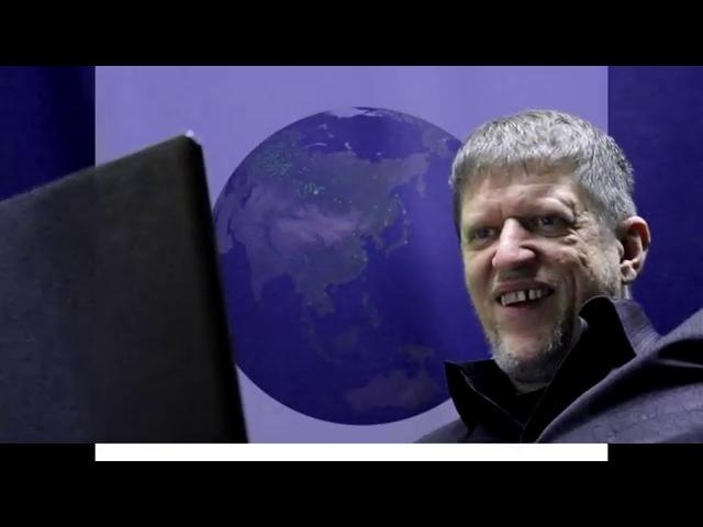 Бог равновесие, Украина разумная, обсуждение на Катющик ТВ наука физика ★ ✔