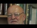 Встреча с МУРАДОМ АДЖИ ч.2 (20.05.2012).
