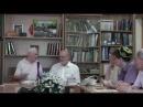 Встреча с МУРАДОМ АДЖИ ч.1 (20.05.2012).