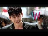 MBC W(더블유) Teaser 티저 - Jongseok (이종석) & Hyojoo (한효주)
