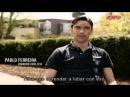 ESPN - Фернандо Торрес. Другая сторона футбола