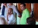 Язык свиста острова La Gomera