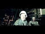 Запретная Зона 3D / Bunker of the Dead (2015) Русский трейлер HD
