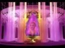 Адама через Аурелию Л Джоунс Путешествие в Храм Воскрешения Медитация оранже
