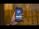 Vertus New Signature Touch phone wraps leather around titanium in the name of luxury