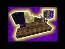 МАШИНА ВРЕМЕНИ В МАЙНКРАФТ 1.5.2 - 1.8 БЕЗ МОДОВ | ФИЛЬМ ШКОЛА | СЕРИАЛ 1 СЕРИЯ (Прохождение Карты)