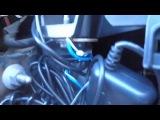 Как установить видеорегистратор и радар детектор без проводов.
