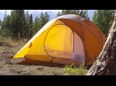 Cabela's XPG™ Expedition Tent Series | Camp Cabela's