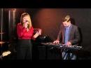 Eva Elixir - Autumn leaves (Natalie Cole cover)