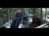Стартрек: Бесконечность – Русский трейлер #2 (2016)