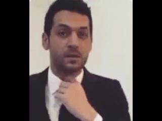 """Noor Tuba 🎼💕. on Instagram: """"@mrtyldrm #MuratYildirim #MuratYıldırım #DemirDogan #Demirdoğan #EcevitOran #savaşbaldar #مراد_يلدريم #kocankadarkonus #Kocan"""