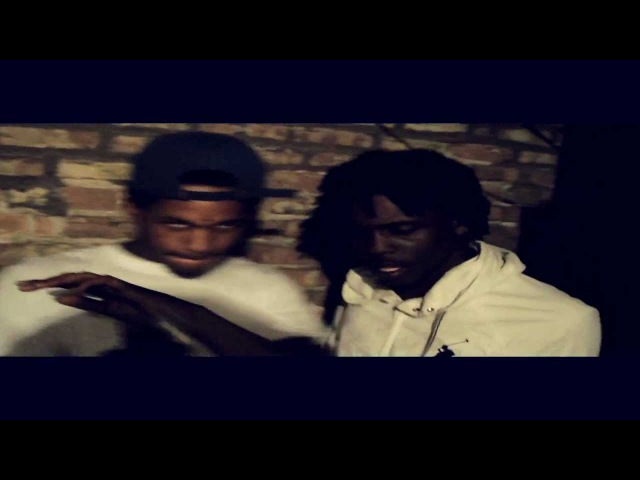 FREDO SANTANA - ON THAT ft CHIEF KEEF / prod shot by @DJKENN_AON