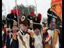 La Marche des Grognards Garde impériale
