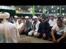 Красивое чтение корана Сиратулла Раупова в мечетье Тастак Алматы 20 06 2016г