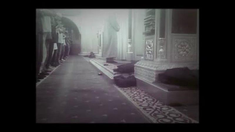 Сиратулла Раупов Сура Музаммиль и Мудассир
