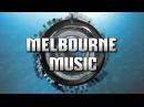 Droplex Monolix - Our Melody (Monolix Remix)