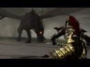 ThePruld One spear knight