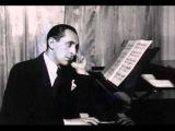 Schubert - Vladimir Horowitz (1973) 4 Impromptus D 899 &amp D 935