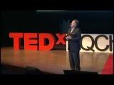 Хотите кому-то Помочь Замолчите и слушайте! TED на русском. Ernesto Sirolli