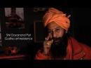 Давай подумаем - Shri Dayanand Puri