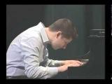 Eldar Djangirov Trio Besame Mucho