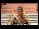 Мисс Мира 2015 стала девушка из Испании Мирейя Лалагуна Ройо