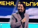 Живой звук. Сезон-2014. Денис Клявер. Песня