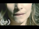 «Флирт», короткометражный фильм, комедия