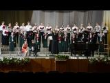 Госы 2016 К.Кочеткова - Credo