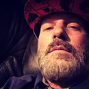 Fred Durst фото #15