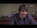 Ящик пандоры (2011) мелодрама  1-2 серии