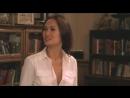 (Відео) - Мисливці За Старовиною 2 сезон 13 серія