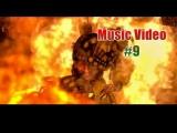 5 ночей с Фредди (Music Video) #9