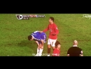 Lampard #RESPECT  | Fastey | vk.comfoot_vine1