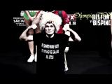 Khabib Nurmagomedov• Motivation • Highlights • Style • New 2016 • MMA