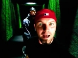Limp Bizkit feat. Method Man - N 2 Gether Now