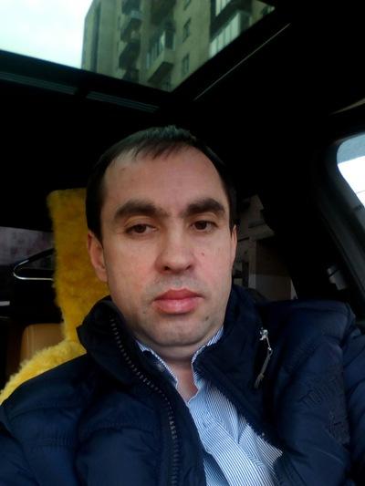 Константин Бубан