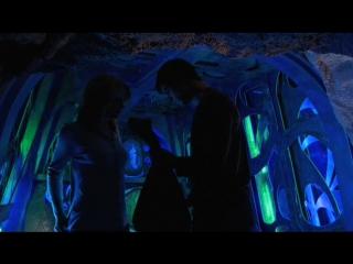 Город Пришельцев /Roswell 2 сезон серия 19