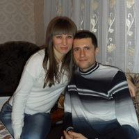 Маришка Стасий