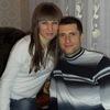 Marishka Stasy