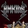 HMKids [Official Community Vkontakte]