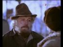 """Х/Ф """"Возвращение Будулая"""" (1985) Фильм снят по мотивам одноименного романа А. Калинина. Серия 1."""