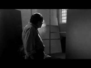 Фильм 7. Ван Гог.