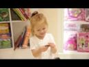 Candy-Bar от FRENCH KISS специально для GIRLS PARTY - MONNALISA